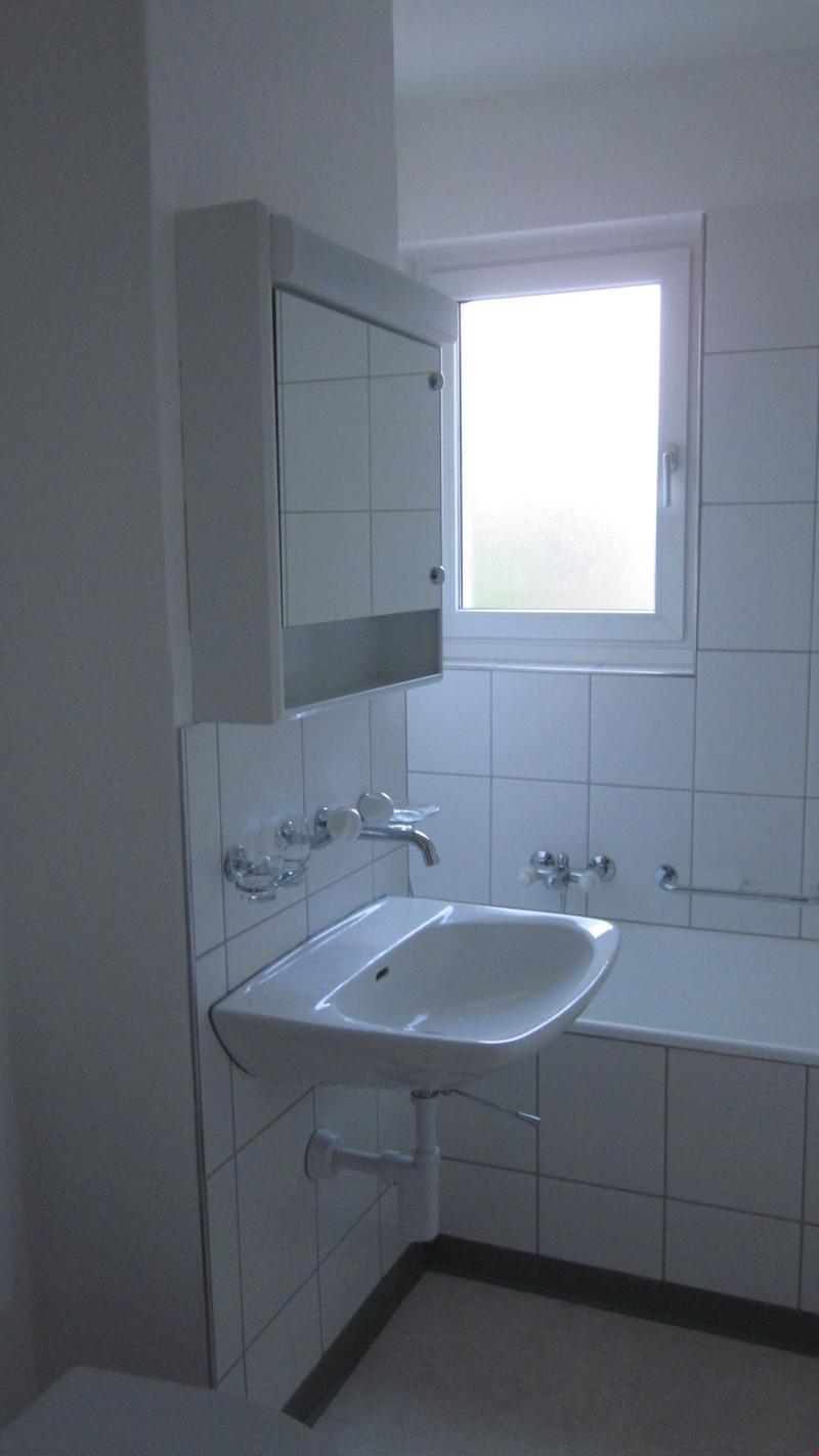 Schönes Bad/WC