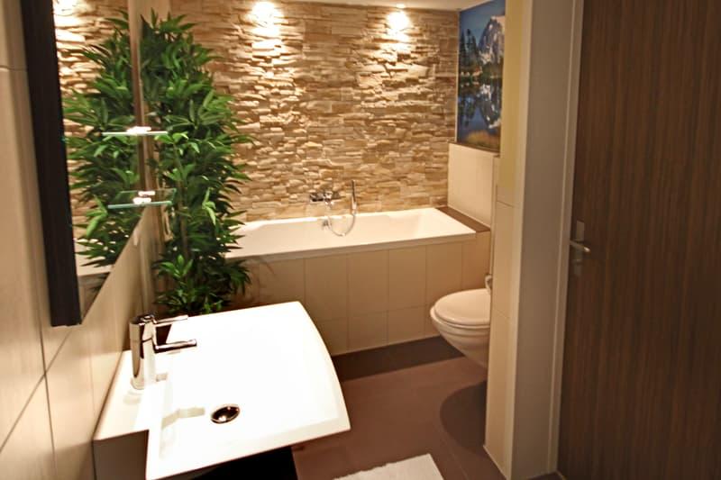 2 Zimmer Serviced Business Apartment (2)
