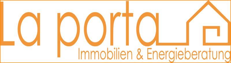 Logo_La-porta_I&E