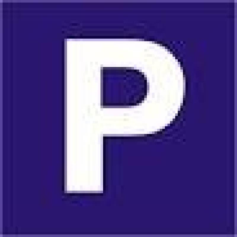 Abstellplätze zu vermieten (1)