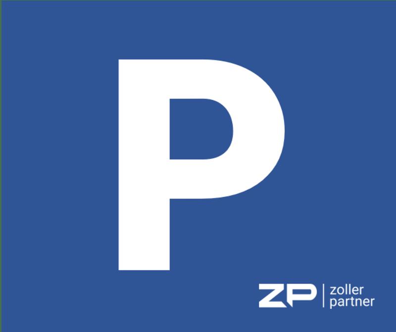 Parkplatz zu vermieten (1)