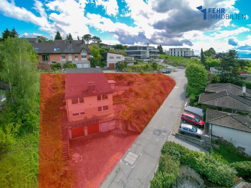 Fehr Immobilien - Exklusive Eigentumswohnungen zum Mitgestalten (2)