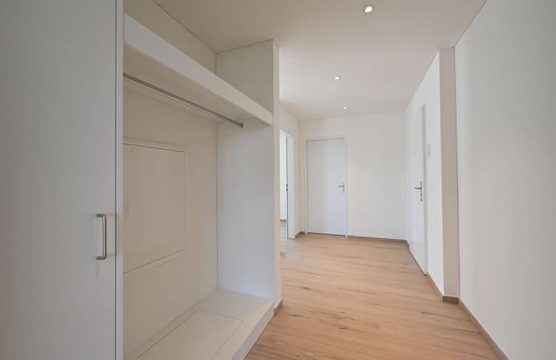 Attraktive Attika-Wohnung mit Weitsicht (2)