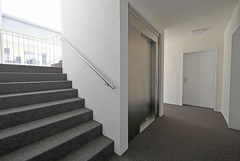 Attraktive Attika-Wohnung mit Weitsicht (13)
