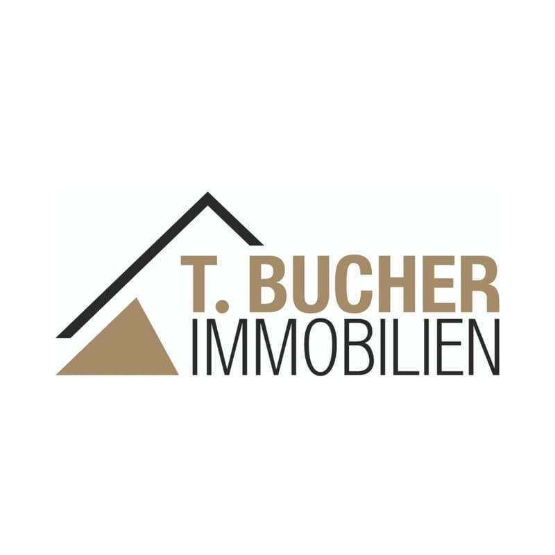Investmentobjekt in Siebnen (Wohnungen und Gewerbe), Kanton Schwyz (1)