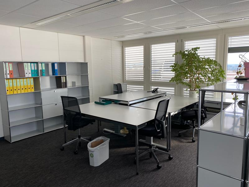 Büro I.JPG