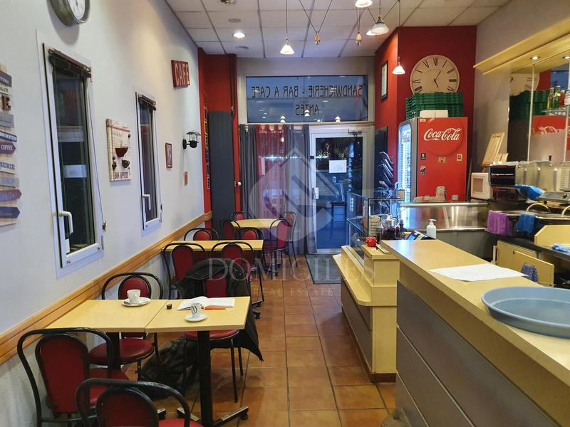 PLAN-LES-OUATES - BAR A CAFE (2)