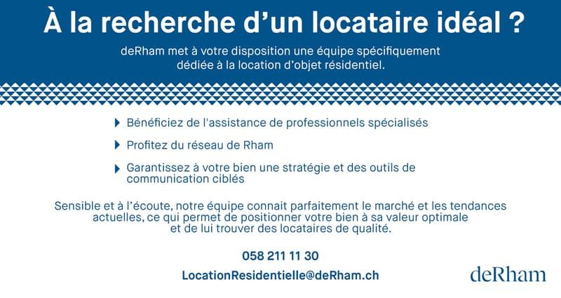 Unique : maison du 19ème au centre de Lausanne (12)