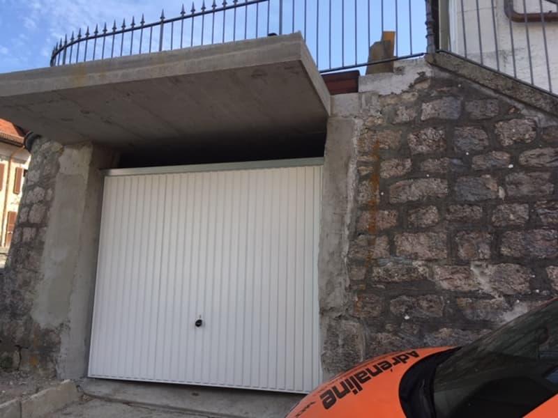 Immeuble de rapport centre de Ste Croix s/Yverdon (12)