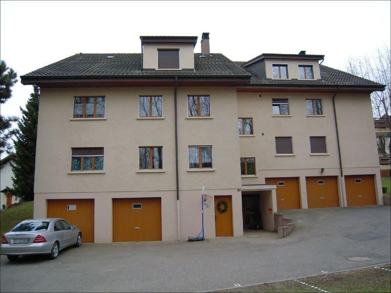 Place ouverte (2)