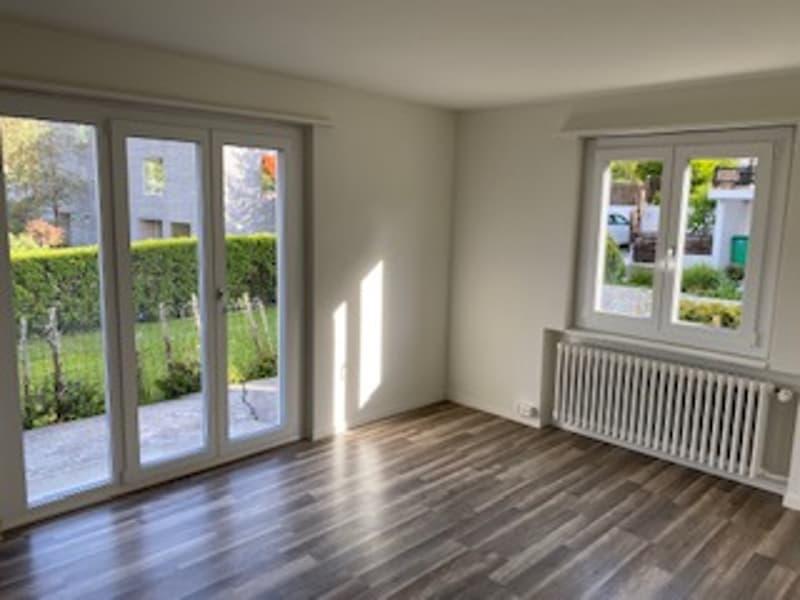 renoviertes Einfamilienhaus mit wunderschöner Umgebung (2)