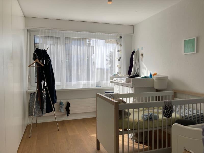 4.5-Zimmer-Eigentumswohnung im Erdgeschoss (6)
