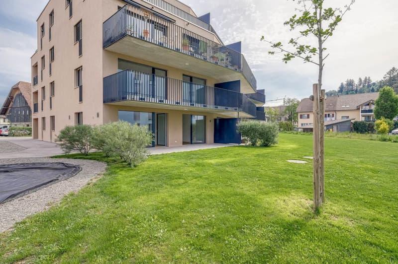 Nr._2.1_4.5-Zimmer-Wohnung_Bachweg_4a_in_Schoeftland-12.JPG