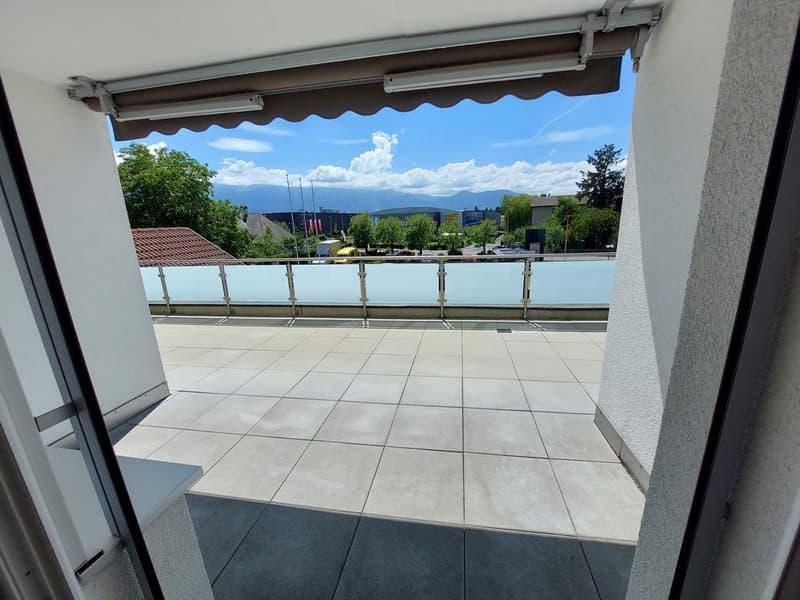 Balkon_vom_1._Raum.jpg