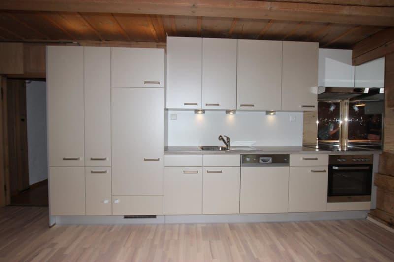 Wohn- und Geschäftshaus mit Baulandparzelle (13)