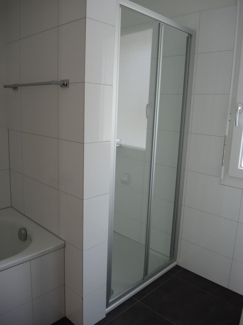 3.5-Zimmer-Wohnung (7)