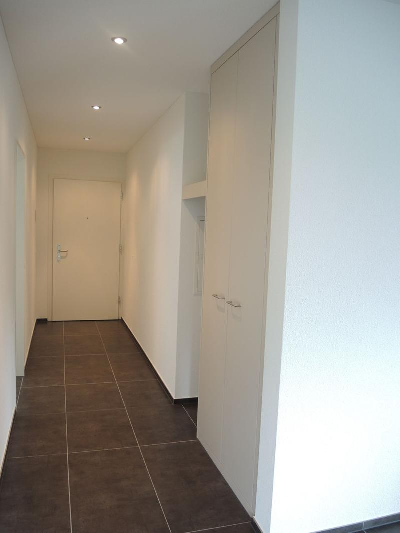 3.5-Zimmer-Wohnung (2)