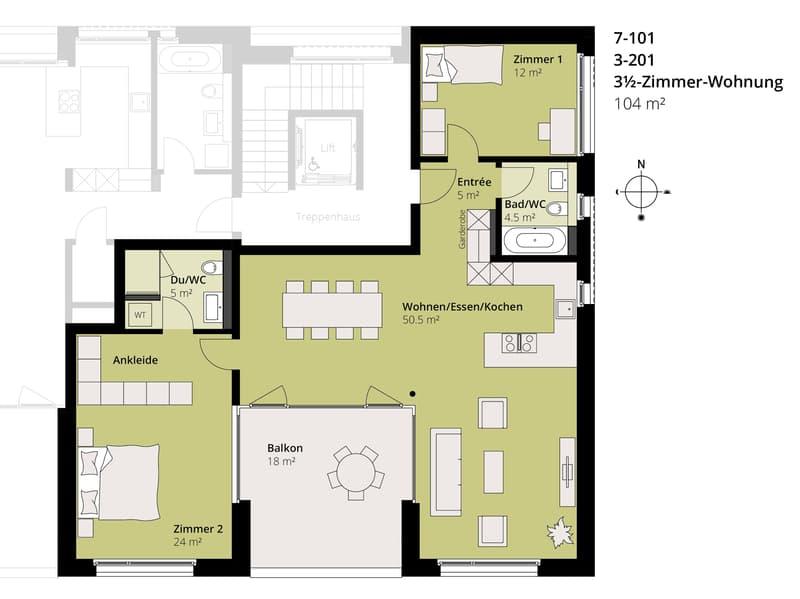 Ihr digitales Zuhause mit Smart Home (11)
