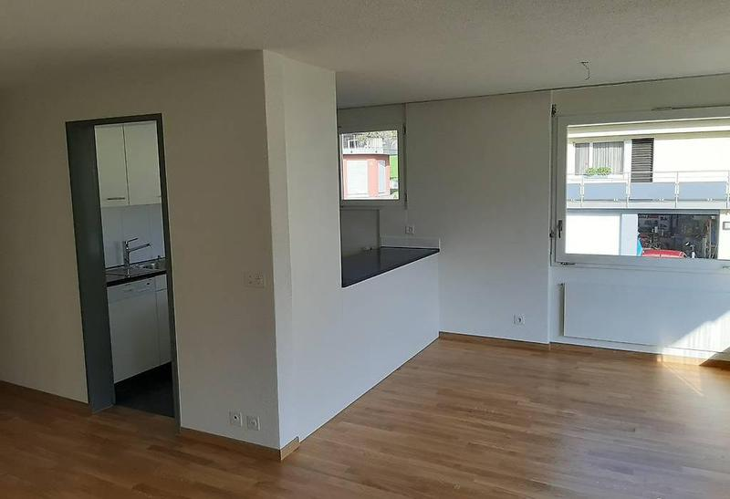 Helle freundliche Wohnung (13)