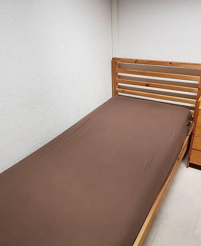 Zimmer im Flaachtal zu vermieten (1)