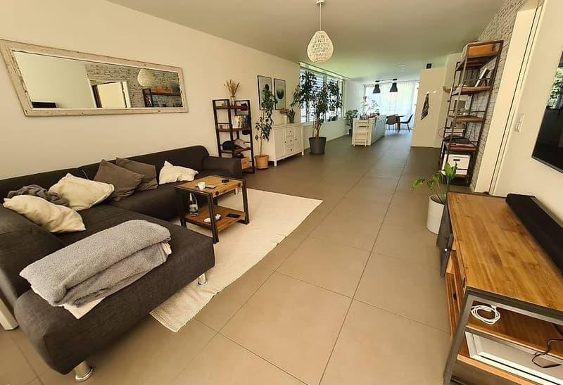 Wohnung (1)