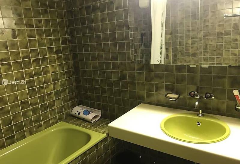 Appartamento 2.5 locali a San Bernardino (5)