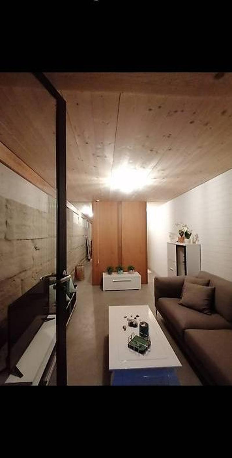 Schöne Wohnung im Schlossgut (1)