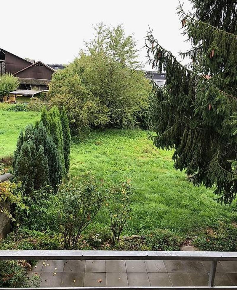 DEFH 5-Zimmer mit grossem Garten und Sitzplatz (1)