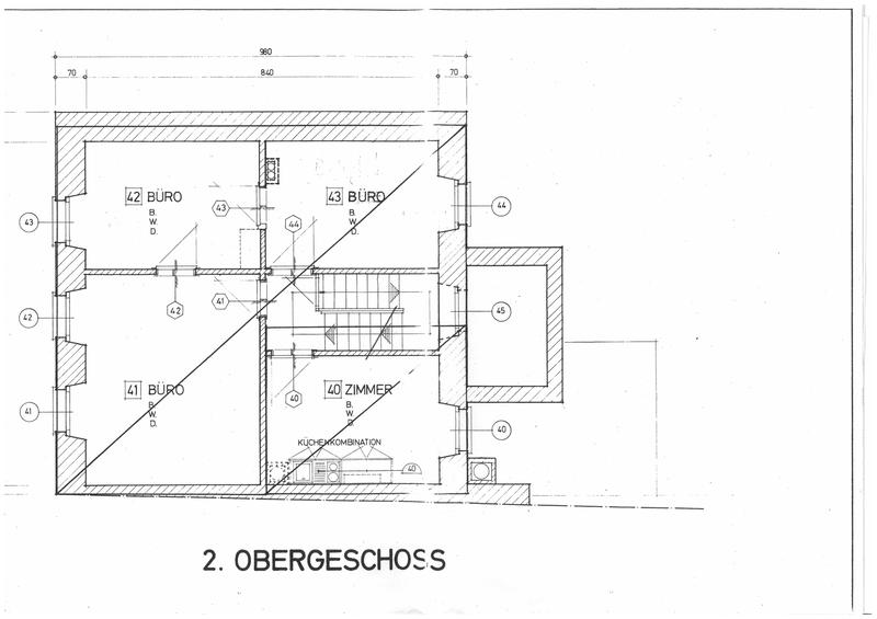 """Büro an Top-Lage im Zentrum Baden"" (11)"