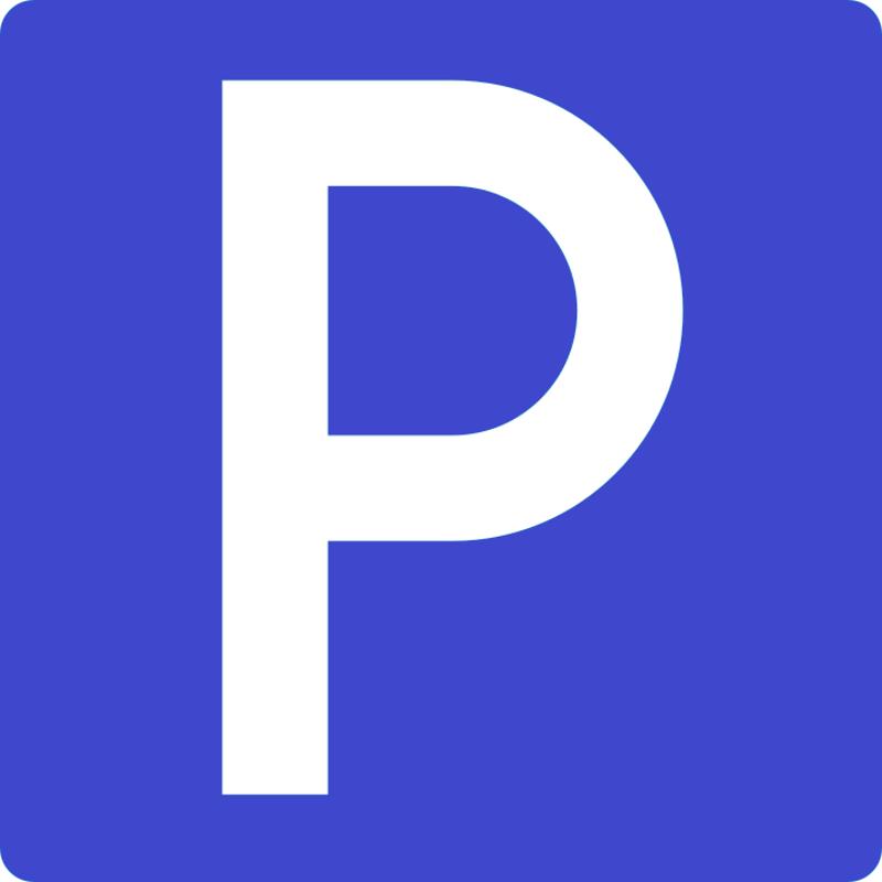 Einstellhallenplatz (1)