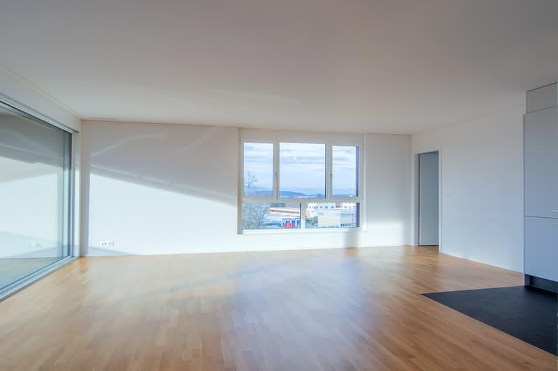 0.1_Wohnzimmer.jpg