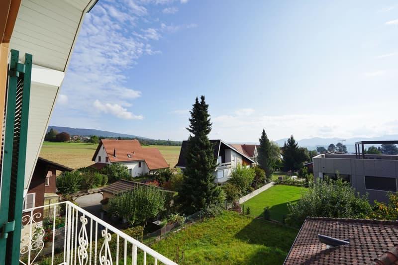 Landhaus mit Hallenbad (9)