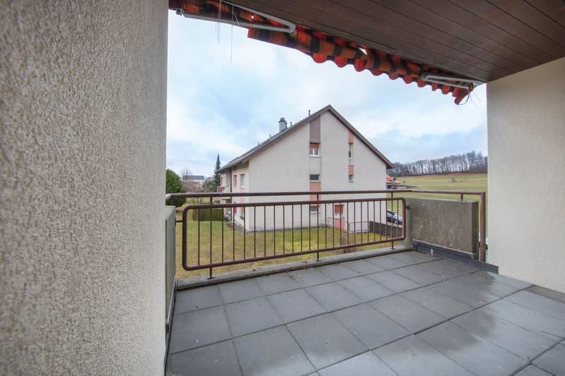 30092.1011.balcon.jpg
