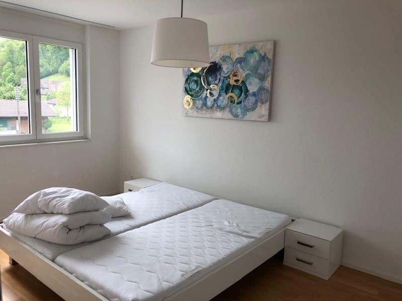 Möblierte, helle und top moderne Wohnung! (5)