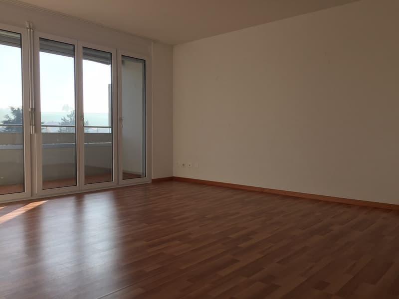 Ihre neue Wohnung in der Nähe der Aare?! (7)
