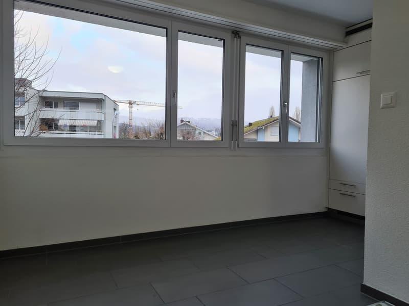 Ihre neue Wohnung in der Nähe der Aare?! (2)