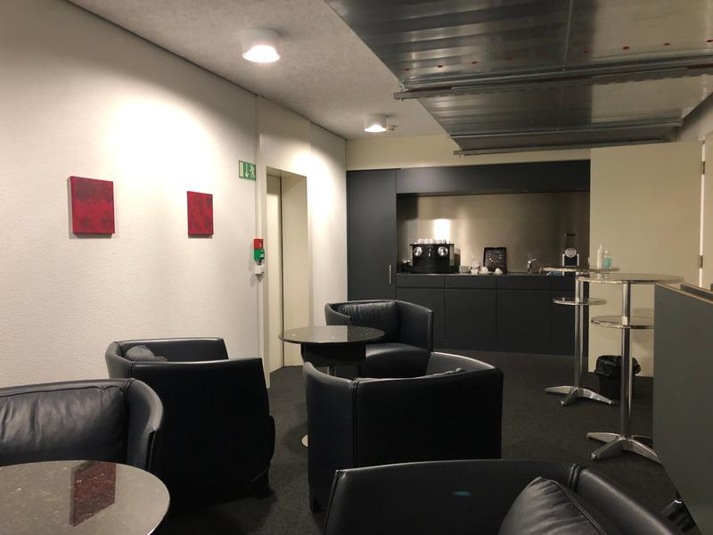 Vollausgebaute & moderne Bürofläche ab 01.06.2022 verfügbar (13)