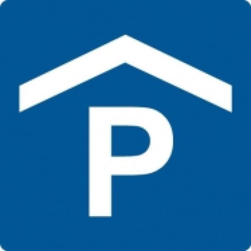 Tiefgaragenparkplatz im Verkauf (1)