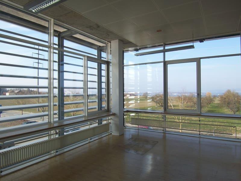 Zeit für NEUES - Gewerbefläche in Lengwil (2)