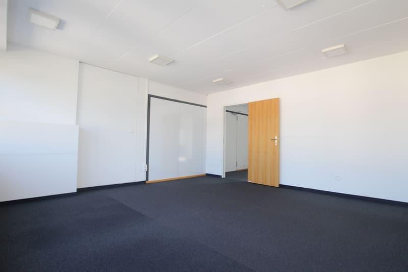 Bürofläche im Haus Metropol (2)