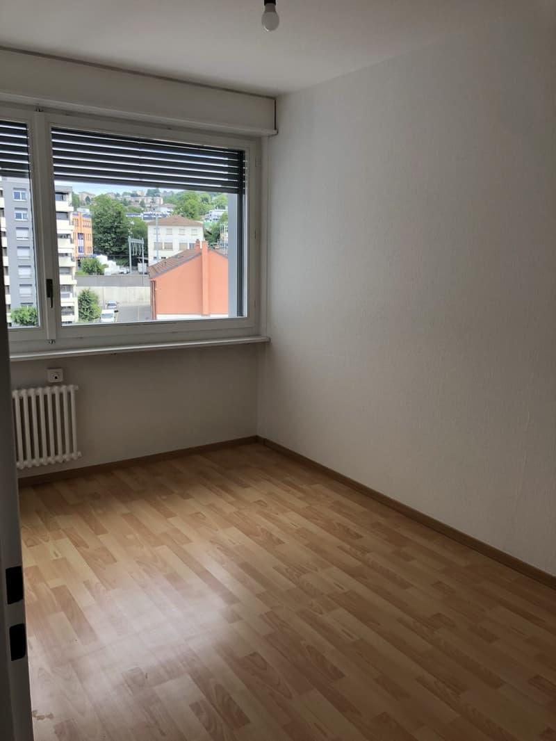 Nouveau sur le marché!Appartement splendid et modern qui vient d'etre rénové!!! (4)