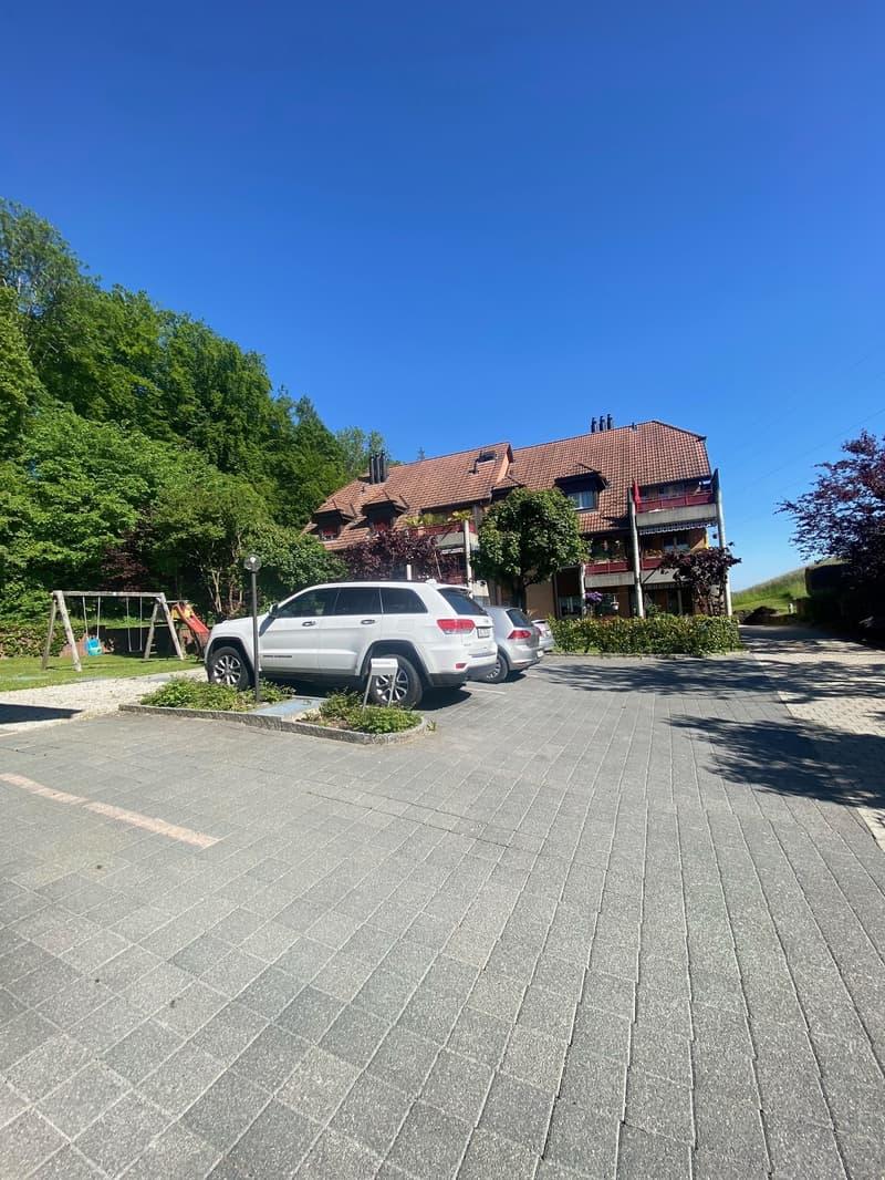 Parkplätze (2)