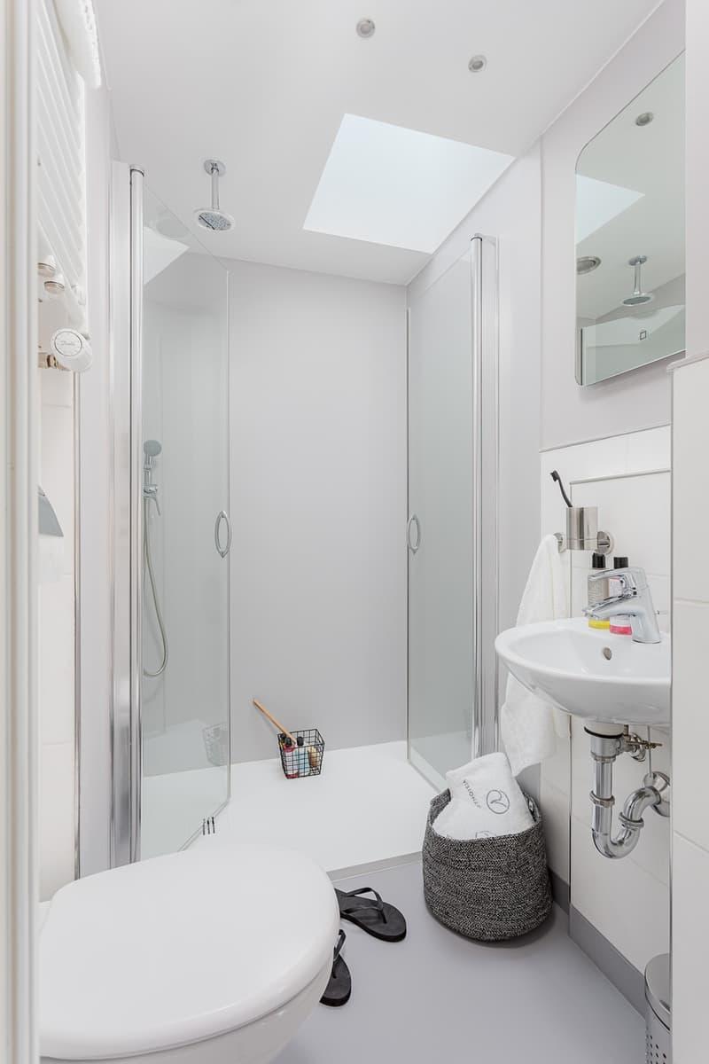 Studio Apartment Mini (7)