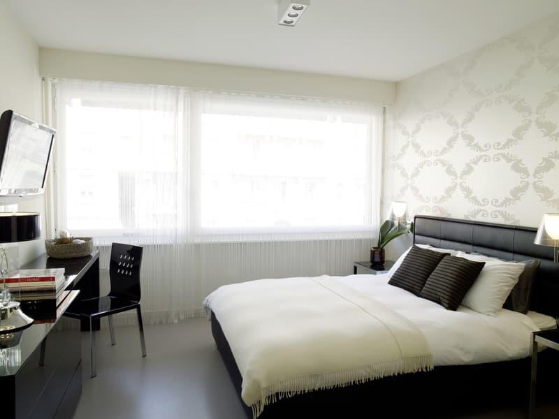 1 Bedroom Apartment Senior (1)