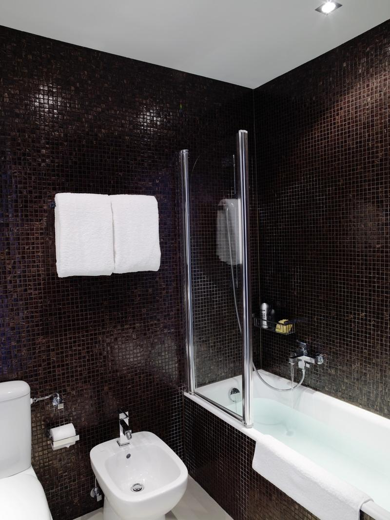 1 Bedroom Apartment Senior (5)