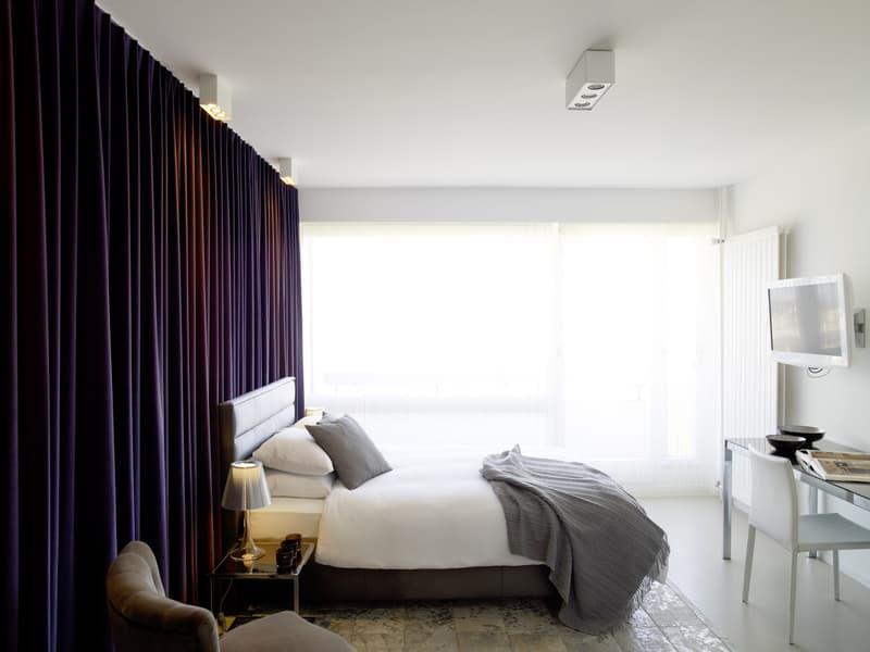 Studio Apartment Junior (1)