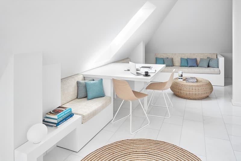 1 Bedroom Apartment Senior (2)
