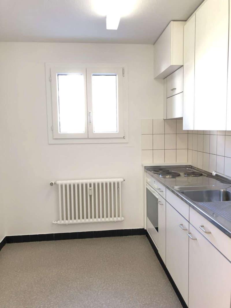 Dein neues Zuhause mit Sicht auf Biel (2)