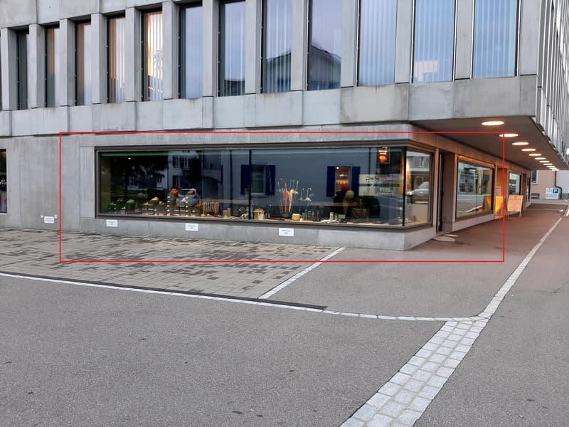 Planen Sie bereits heute Ihr neues Ladenlokal an Toplage!! (3)
