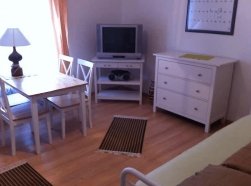 Möbiliertes Zimmer in Trimbach zu vermieten (2)